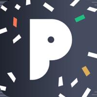 Poply App Icon